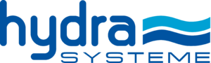 Hydra Système